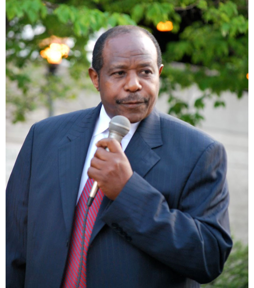 essay on paul rusesabagina This sample paper explores the rwandan genocide, and the ethnic, political, and religious foundations of the horrible event.