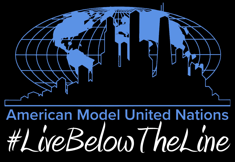 LiveBelowTheLine Challenge: Brianne Reeves